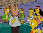 aparicion estelar de Ballo en los Simpsons-ballo16x02.jpg