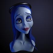 Sculptober-wip_01.jpg