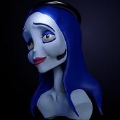 Sculptober-wip_02.jpg