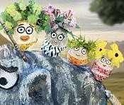 Family Rocks serie animada infantil en la edad de piedra-family-rocks-serie-de-la-edad-de-piedra.jpg