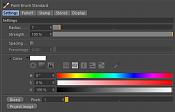 4D Paint pinta directamente sobre las texturas en tiempo real-interfaz-usuario-4d-paint.png