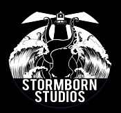 -stormborn-estudios-logo.jpg