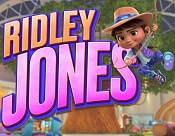 Ridley Jones serie animada de aventuras-ridley-jones-serie-animacion.jpg