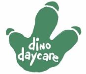 Dino Daycare serie animada donde humanos y dinosaurios conviven-dino-daycare-serie-animada-2d.jpg