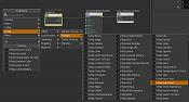 Establecer datos personalizados de Vray en los UV-step3.png