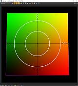 Establecer datos personalizados de Vray en los UV-render1.png