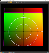 Establecer datos personalizados de Vray en los UV-render2.png