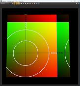 Establecer datos personalizados de Vray en los UV-render3.png