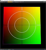 Establecer datos personalizados de Vray en los UV-render4.png
