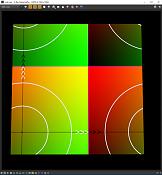 Establecer datos personalizados de Vray en los UV-render5.png