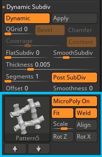 -funciones-micropoly.png