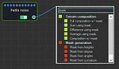 Instant Terra genera mallas de terreno y mapas-smart_menu_search.jpg