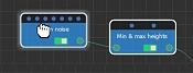 Instant Terra genera mallas de terreno y mapas-node_multimove.jpg