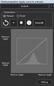 Instant Terra genera mallas de terreno y mapas-apply_curve_parameters.jpg