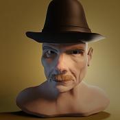 Sculptober-03.jpg