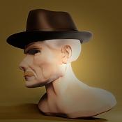 Sculptober-04.jpg