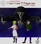Proyecto libro con ilustraciones-portada2.png