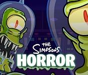 Los Simpson aterrizan en Disney con todo el paquete de terror-simpsons-horror.jpg