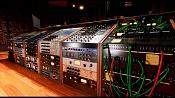 Studio Audio Production-studioaudiopro_screenshot42.jpg