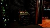Studio Audio Production-studioaudiopro_screenshot9.jpg