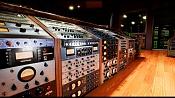Studio Audio Production-studioaudiopro_screenshot43.jpg