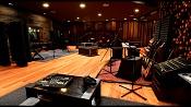 Studio Audio Production-studioaudiopro_screenshot38.jpg