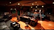 Studio Audio Production-studioaudiopro_screenshot32.jpg