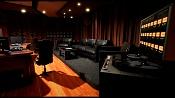Studio Audio Production-studioaudiopro_screenshot33.jpg