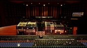 Studio Audio Production-studioaudiopro_screenshot46.jpg