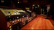 Studio Audio Production-studioaudiopro_screenshot47.jpg