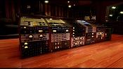 Studio Audio Production-studioaudiopro_screenshot48.jpg