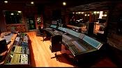 Studio Audio Production-studioaudiopro_screenshot28.jpg