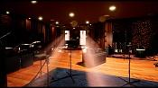 Studio Audio Production-studioaudiopro_screenshot35.jpg