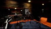 Studio Audio Production-studioaudiopro_screenshot34.jpg