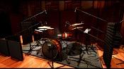 Studio Audio Production-studioaudiopro_screenshot1.jpg