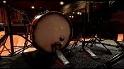Studio Audio Production-studioaudiopro_screenshot22.jpg