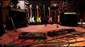 Studio Audio Production-studioaudiopro_screenshot25.jpg