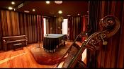 Studio Audio Production-studioaudiopro_screenshot24.jpg