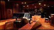 Studio Audio Production-studioaudiopro_screenshot23.jpg