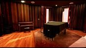 Studio Audio Production-studioaudiopro_screenshot36.jpg
