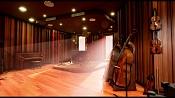Studio Audio Production-studioaudiopro_screenshot37.jpg