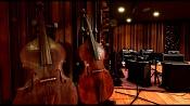 Studio Audio Production-studioaudiopro_screenshot39.jpg