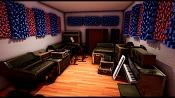 Studio Audio Production-studioaudiopro_screenshot19.jpg