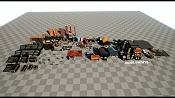 Studio Audio Production-studioaudiopro_screenshot0.jpg