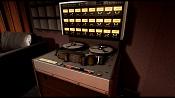 Studio Audio Production-studioaudiopro_screenshot11.jpg