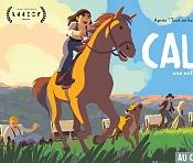 -cine-animado-calamity.jpg