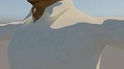 Vray dome con HDRI crea un resplandor en malla-vaysun_con-mapa-sky.jpg