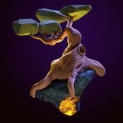 Sculptober-wip.jpg