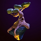 Sculptober-wip2.jpg