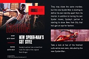 Nuevo traje de Spider-Man Miles Morales-spiderman.jpg